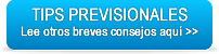Tips Previsionales