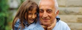 ¿Sabías que existe una opción de pensión anticipada?