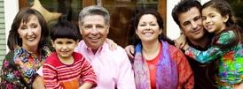 Beneficio de Pensión por Sobrevivencia